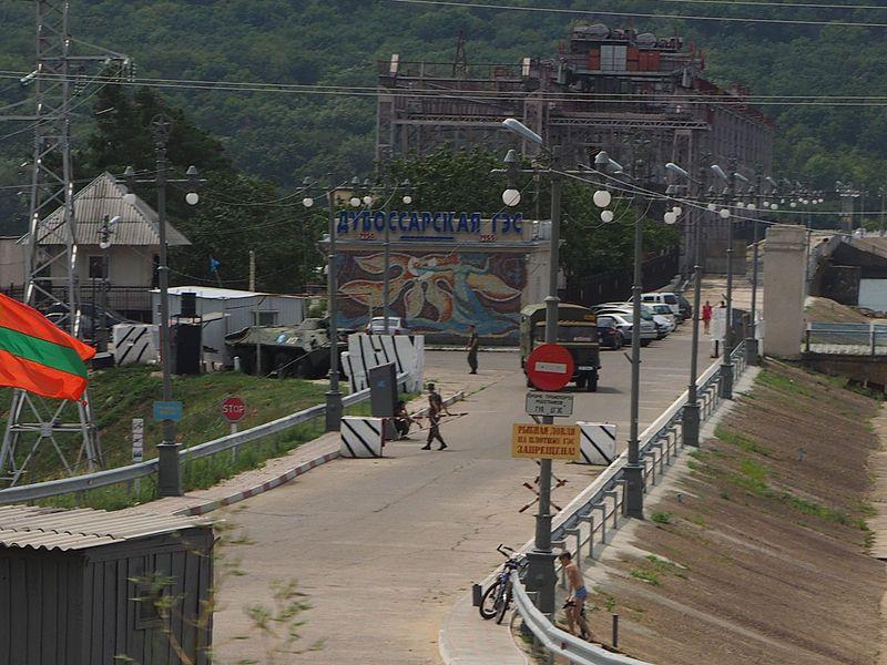 Transnistria: cum s-a ajuns la conflict și ce vrea Moscova (1)
