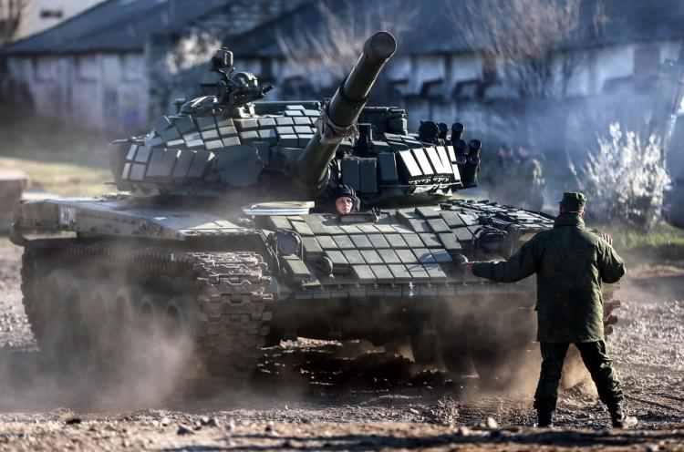 """Dezbatere """"Historia"""": Încearcă Putin să adoarmă vigilenţa Occidentului pentru a da lovitura de graţie Ucrainei?"""