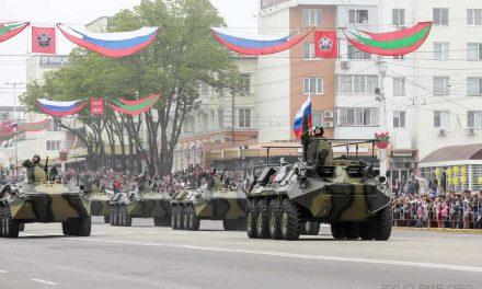Transnistria: cum s-a ajuns la conflict și ce vrea Moscova (2)