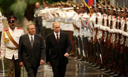 Colonelul Vladimir Vladimirovici Putin…alesul, aleşilor (4)*
