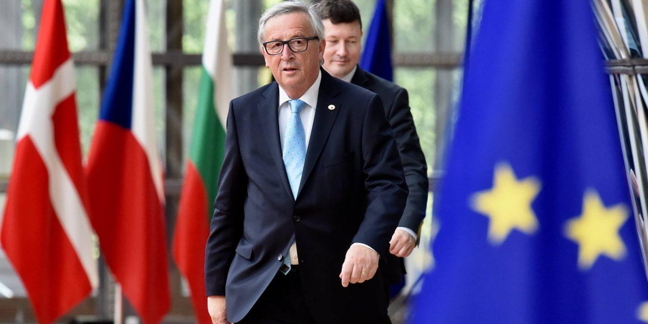 România și noile evoluții geopolitice ale UE și spațiului ex-sovietic