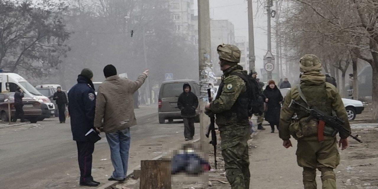 Provocare majoră pentru Kremlin: federalizare sau destrămare a spațiului ucrainean?*