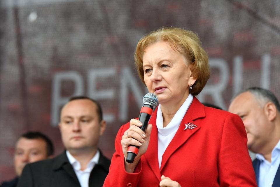 Alegerile locale din Republica Moldova, în cheia Kremlinului sau a Bruxellesului? (1)