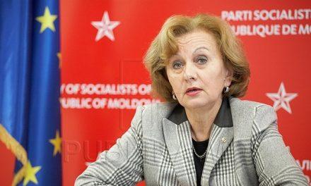 Alegerile locale din Republica Moldova, în cheia Kremlinului sau a Bruxellesului? (2)