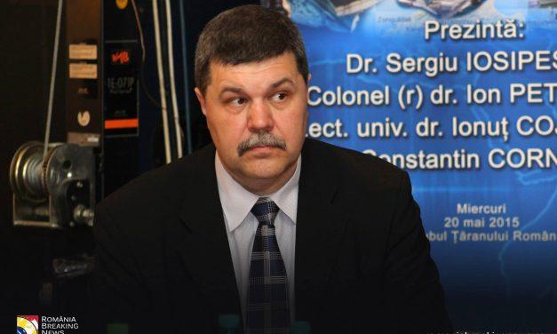 Nevoia unei strategii răsăritene în politica externă a României*