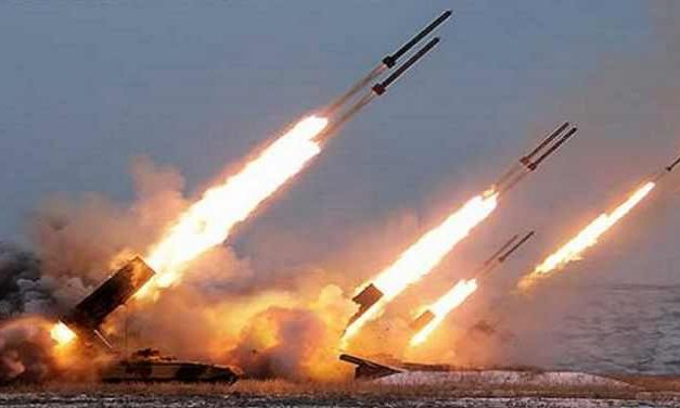Rachetele – mereu în actualitate
