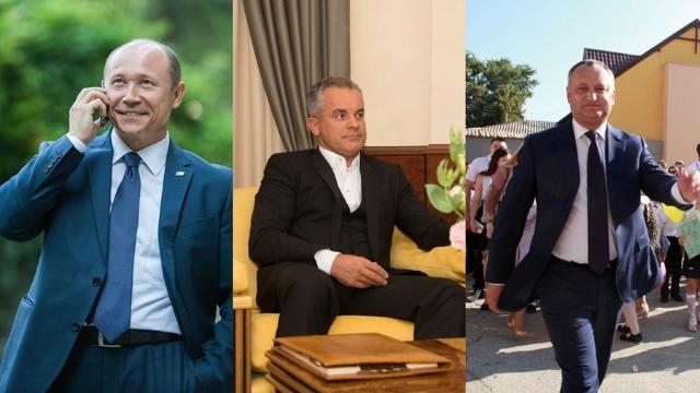 Republica Moldova, mai aproape de Uniunea Euroasiatică decât de UE?