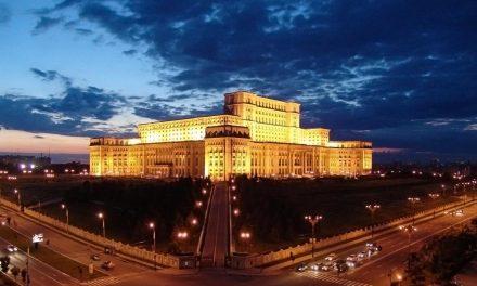 România este acum o democrație consolidată?