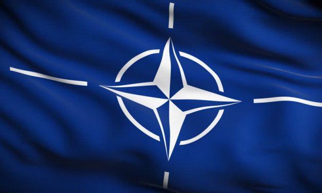 Responsabilități, geopolitică și cinism