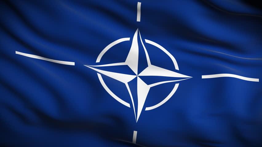 NATO cu ochii pe Ucraina, Siria și Georgia