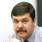 """Constantin Corneanu: """"Corupţia este factor destabilizator pentru securitatea Republicii Moldova"""" (INTERVIU)"""