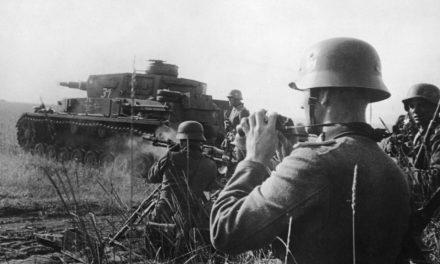 Surprindere strategică, eșec informativ. Înaltul Comandament German devansează atacul sovietic – 22 iunie 1941 (3)