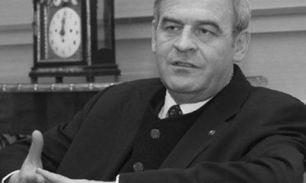 László Tőkés, Ungaria și Decembrie 1989 (1)