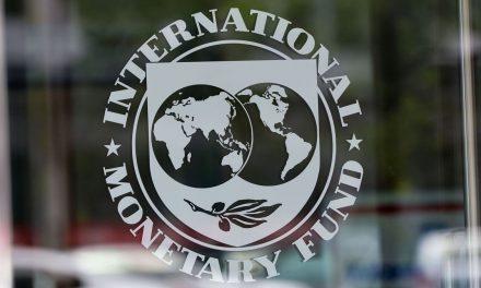 """FMI lasă Chişinăul """"în aşteptare"""" până în mai"""