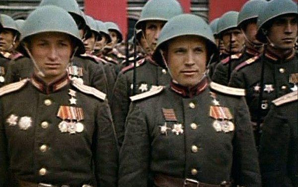 Surprindere strategică, eșec informativ. Înaltul Comandament German devansează atacul sovietic – 22 iunie 1941 (1)
