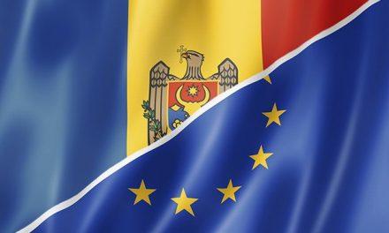 14 iunie, ziua Z pentru Republica Moldova?