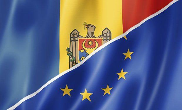 Alegerile anticipate, unica soluţie pentru depăşirea crizei politice de la Chişinău?