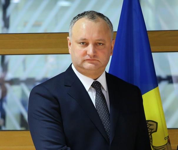 Are Bucureştiul un plan B pentru Republica Moldova după 13 noiembrie 2016?