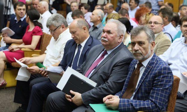 PLDM, între reformarea internă şi influenţa deţinutului Vladimir Filat