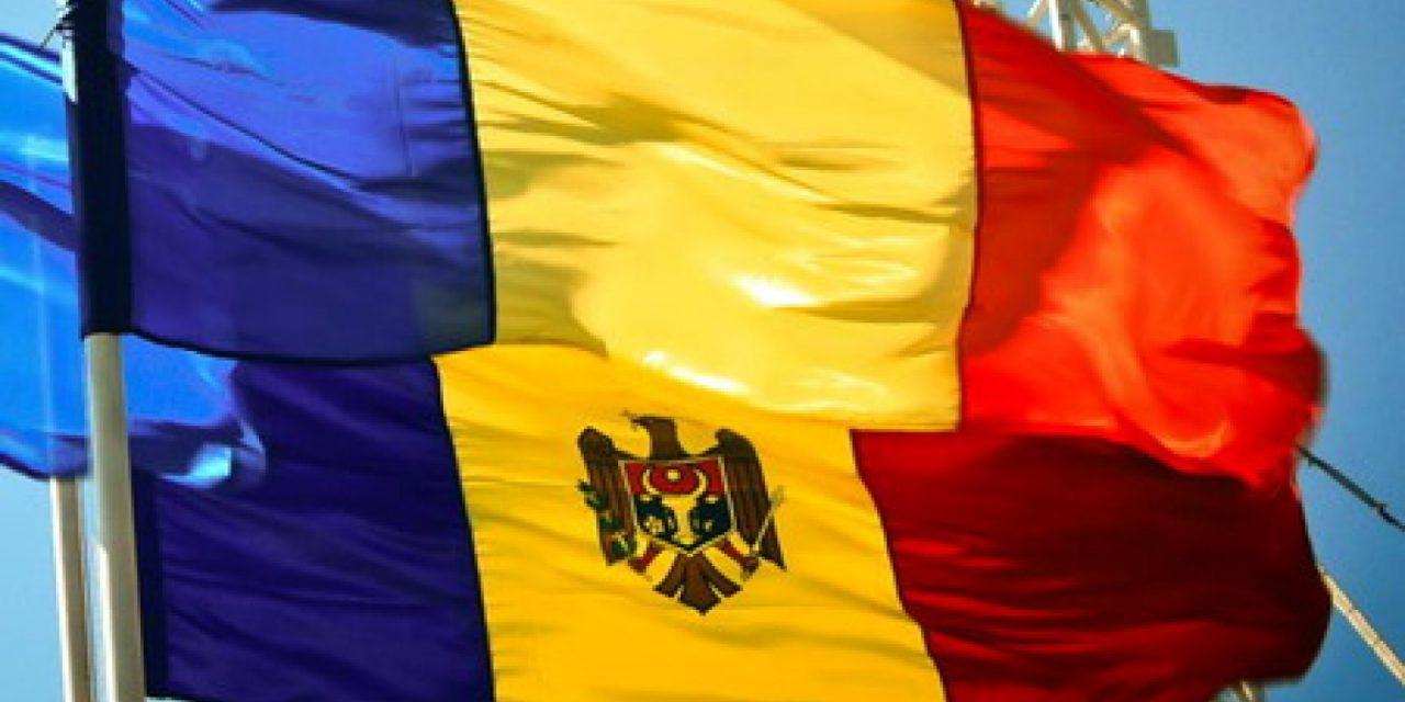 Unirea Moldovei cu România?