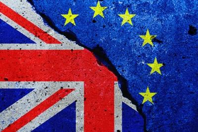 Brexit – episodul care va schimba istoria