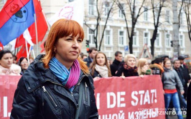 Alegerile din Găgăuzia, în liniştea politicienilor de la Chişinău