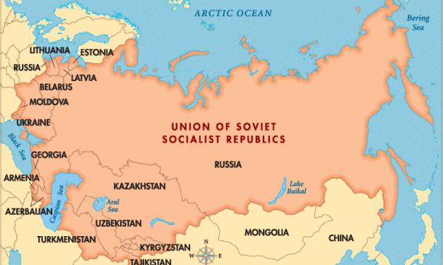 Tentaţii integraţioniste în spaţiul post-sovietic