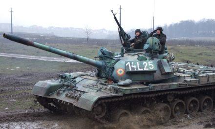 """Dezastrul planificării apărării în România în perioada 2004-2012. """"Romanul"""" Legii nr. 473/2004 (I)"""