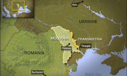 Independența Transnistriei ar fi prea costisitoare pentru Moscova