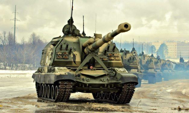 Noua strategie de securitate naţională a Federaţiei Ruse şi nevoia de predictibilitate