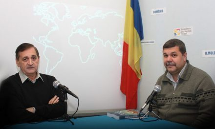 Radiografia unui model existențial românesc și-a evoluției relațiilor internaționale (1)