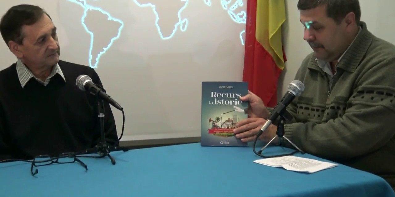 Radiografia unui model existențial românesc și-a evoluției relațiilor internaționale (2)