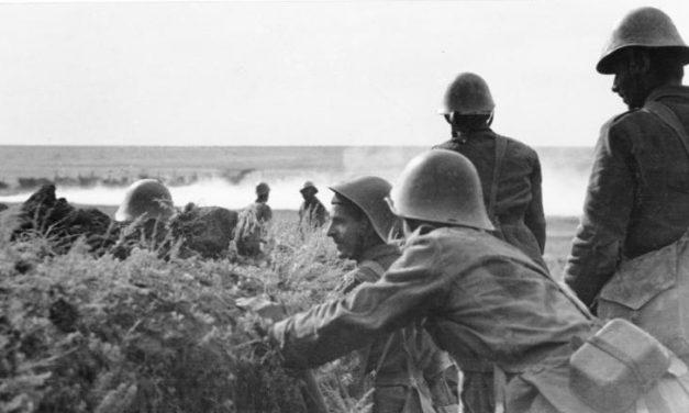 Trecerea Nistrului, 1941: subiect de controversă politică și istoriografică