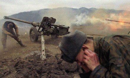 Crizele iraniană și ucraineană sub lupă
