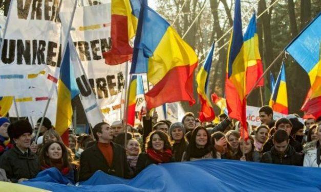 Declarațiile de Unire și alegerile parlamentare din Republica Moldova în Anul Centenarului 2018