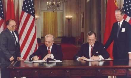 Relațiile internaționale, sferele de influență și intelligence-ul românesc. Studiu de caz: 23 August 1944 versus 22 Decembrie 1989 (2)