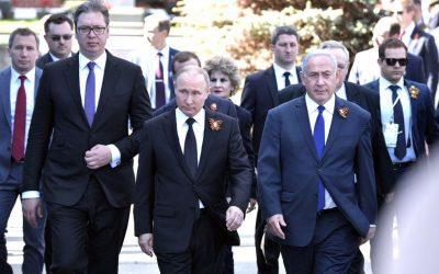 Liderii fac ce pot, lumea merge înainte