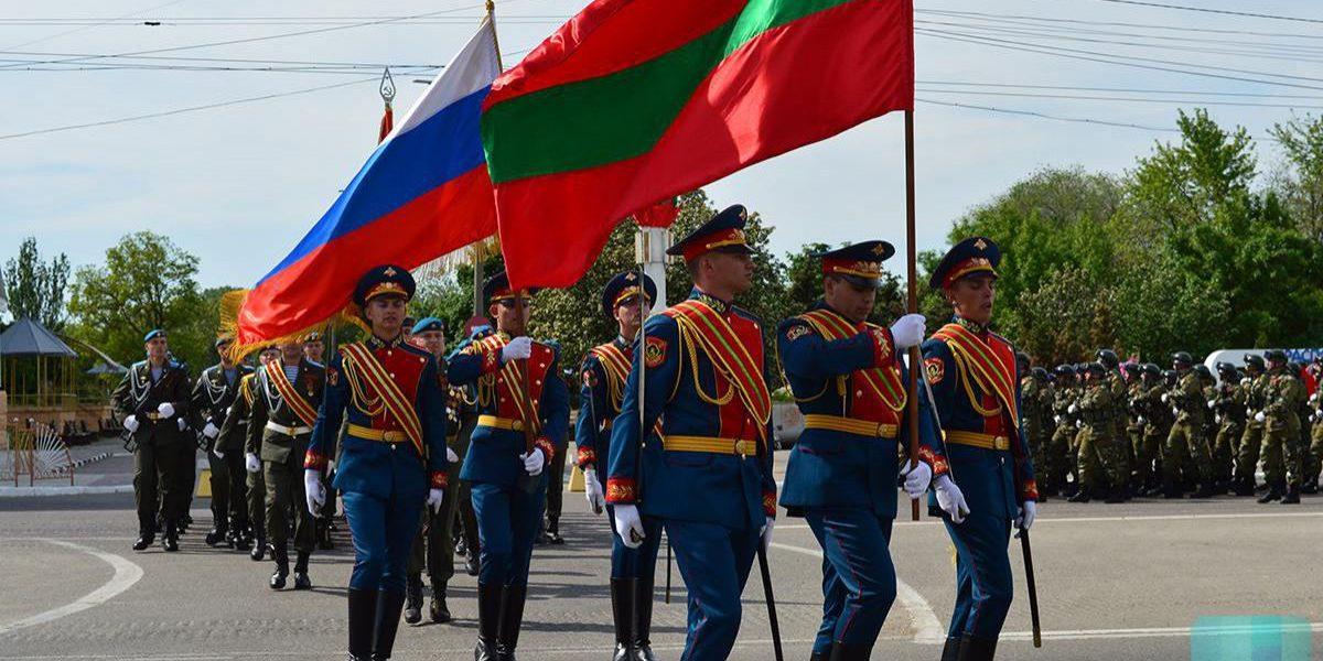 Rezoluția ONU și retragerea trupelor rusești din Republica Moldova