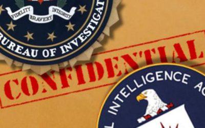 """Informațiile secrete, """"ilegalii"""" și adevărurile unei """"trădări"""" sau """"incompetențe"""""""