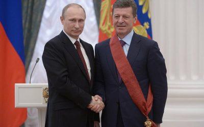 Noua tentativă de federalizare a Republicii Moldova