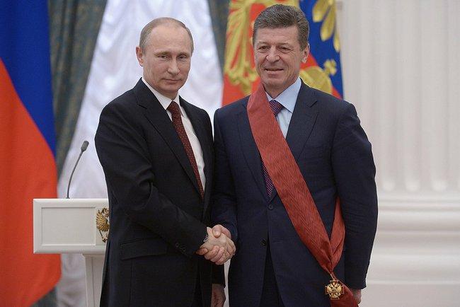 Colonelul Vladimir Vladimirovici Putin… alesul, aleşilor (5)*