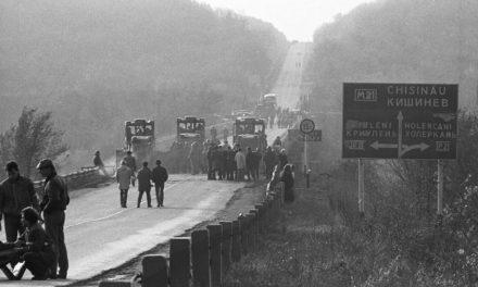 Ultimatumul KGB-ului transnistrean: o nouă provocare la adresa Republicii Moldova