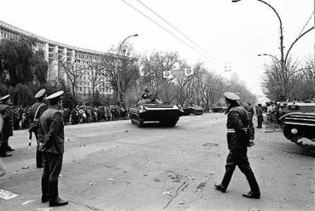 Lungul drum spre regăsire, libertate și independență. Cazul Republicii Moldova (9)*
