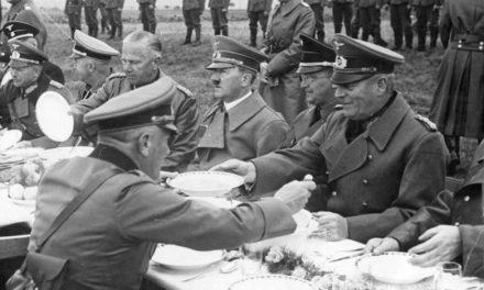 Eforturi politico-diplomatice pentru apărarea României Mari. 1918 – 1940 (2)*