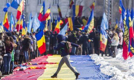 Prutul, graniță sau liant între România și Republica Moldova
