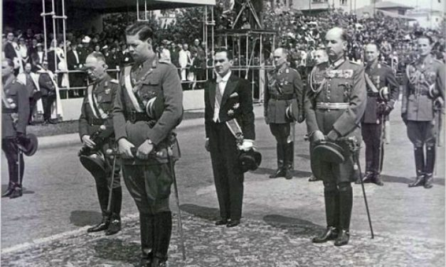 Secretele lui 23 August 1944: salvarea României sau trădare națională?