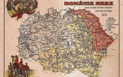 Articolul care lipsește din Constituția României