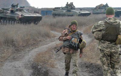 Criza ucraineană și noile evoluții geopolitice estice